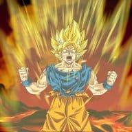 Son-Goku_GIGA-SSJ!!!
